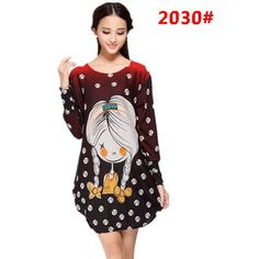 Gender: Women Clothing Length: Long Technics: Computer Knitted Collar: O-Neck Sleeve Length: Full Decoration: Appliques Sleeve Style: Regular Pattern Type: Print Style: Fashion Material: Cotton,Cashme