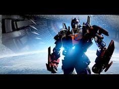 transformers 2007 en español la pelicula completa - Mejor Peliculas De Accion Hollywood HD NOTA: USO CHROME NAVEGADOR Y INTERRUPTOR 3D MODO al modo 2D. MIRE ...