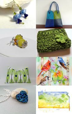 Once Upon a Time by Susan A on Etsy--Pinned with TreasuryPin.com