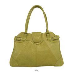 I found this amazing Luxury Italian Leather Handbag at nomorerack.com for 70% off.
