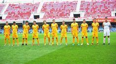 APOELGROUP.COM: APOEL FC U19 - AFC AJAX U19, η αποστολή του ΑΠΟΕΛ ...