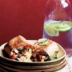 100 Mexican Recipes | Tacos, burritos, enchiladas y mas!