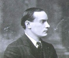 Patrick Pearse executed after the Easter Rising 1916 in Ireland / John F Kennedy at Arbour Hill Memorial, Dublin Ireland in 1963 Ireland 1916, Dublin Ireland, Ireland Map, Ecole Bilingue, Irish Bar, Easter Rising, Irish Language, Old Irish, History Timeline