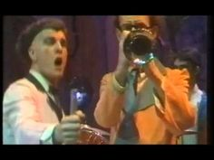 Split Enz: My Mistake (Top Pop 1977) - YouTube