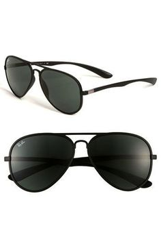 cheap rayban glasses 2017
