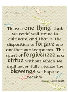teaching of jesus christ on forgiveness essay The new testament's teaching on forgiveness we need to turn to the example of christ in his teaching and practice of forgiveness as it is presented to us by matthew, mark and luke.