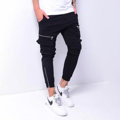 Some styles are gone already! So don't miss out on our best sellers! Life is too short, not looking great! Grunge Fashion, Mens Fashion, Casual Outfits, Men Casual, Bespoke Suit, Men With Street Style, Mens Fall, Italian Style, Mens Suits