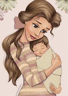 disney-princesses-new-moms4