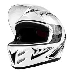 If you are looking to buy Car & Motor Cylce Accessories, Electronics & Accessories, Pet Gadgets & Accessories, Home Products, Sports and Outdoor products online then this is the best store for you. Full Face Motorcycle Helmets, Full Face Helmets, Motorcycle Accessories, Car Accessories, Flip Up Helmet, Half Helmets, Bicycle Helmet, Motor Car, Cars Motorcycles