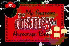 ON SALE 237 Page Autograph Album Big Pack Includes by ShopKandy