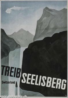 Treib Seelisberg - Treib Seelisberg -