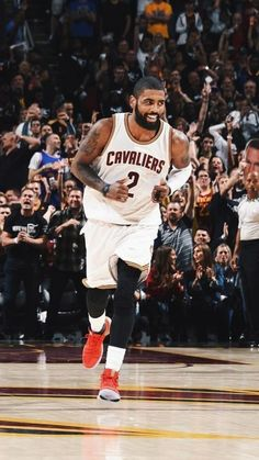 ac6c0b3e3ec Best 7 Kyrie Irving Nba Wallpaper Widescreen For Your Android or Iphone  Wallpapers