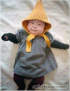 Sorin... MiniHipster.com: kids street fashion (minihipster.com) #coolkidsonthestreet
