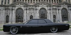 Lincoln-Continental-1968-Mobsteel-Murdered-Out-Side2_sm.jpg