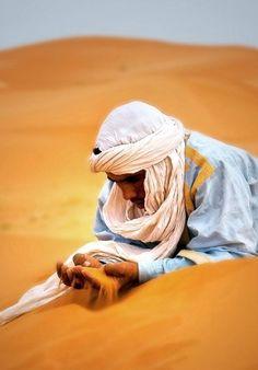Sahraoui (Morocco) #
