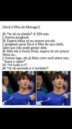 Bts Memes, K Meme, Bts Meme Faces, Foto Jungkook, Jungkook Cute, Bts Taehyung, K Pop, Fanfic Kpop, Desu Desu