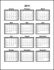CalendarsThatWork.com - Be Dependable: Write it Down on a Printable Calendar Write It Down, Booklet, Worksheets, Periodic Table, Homeschool, Calendar, Organizing, Organization, Bullet Journal