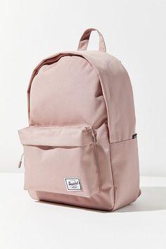 be82cb6c58d41 38 Best Black Backpack! images