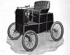 1898.