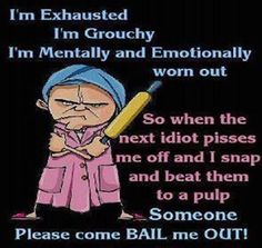 bail me out funny quotes quote lol funny quote funny quotes humor