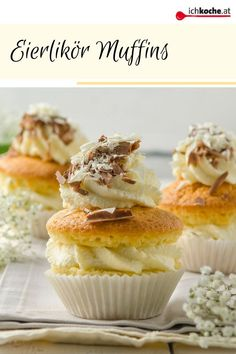 Nutella Muffins, Cupcakes, You Are My Sunshine, Desserts, Breakfast, Sweet, Easy, Food, Paper
