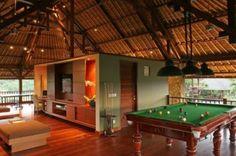 Dewata Bali Villas