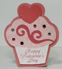 making valentine's day cards - Google Search