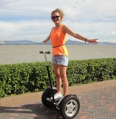 If we want to compare the electric scooters with Gas / Fuel operated scooters, we will find that in the race of popularity Electric scooters has got the first place. The utility of is numerous and people becoming fond of this technology day by day. Buy Scooter, Electric Scooter, Scooters, Racing, Technology, Popular, People, Running, Tech