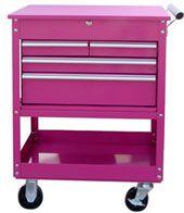 <3 #PinkOrganizer!