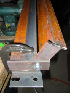 Name: IMG_2828.jpg Views: 17608 Different DIY SHEET METAL BRAKES Size: 36.4 KB