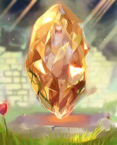 The Legend of Zelda : Skyward Sword / Zelda / 「ゼルダログ」/「李緒」のイラスト [pixiv] [09]