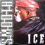 Smooth Ice - Do It Again Smooth, Ice, Songs, Baseball Cards, Ice Cream