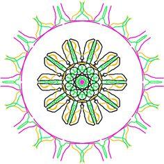 """Drawerings .:. """"Drawering 4721"""" by lee5966 #214"""