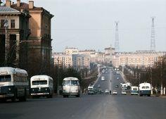 ☭⚑✭The Soviet Broadcast✭⚑☭ : Photo