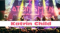 Katrin Child: Pitchblack - Live In Red Club 2017   Katrin Child:http://ift.tt/2raSs0t... Instagram @katrin_childhttp://ift.tt/2j21qMW my band PITCHBLACK:http://ift.tt/2mBcO2x...http://ift.tt/2qq8EOs...http://ift.tt/2raMH39http://ift.tt/2mgzq5u Become a Patreon http://ift.tt/2j21rAu If you liked this video you can help me do it better and more often! Paypal blackgloves13@gmail.com Yandex Money 41001328802687 We are burning the stage in Moscow RED Club opening THE 69 EYES gig 8/10/2016…