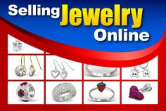 http://www.jewellerysellingguide.com/creating-your-first-website/