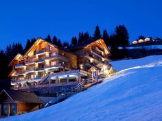 Meribel Hotel L'Helios France, Europe Stop at Hotel L'Helios to discover the wonders of Meribel. The hotel offers a high standard of service and amenities to suit the individual needs of all travelers. All the necessary facilities, including free Wi-Fi in all rooms, Wi-Fi in public areas, car park, room service, airport transfer, are at hand. Guestrooms are fitted with all the amenities you need for a good night's sleep. In some of the rooms, guests can find television LCD/pla...