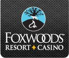 Foxwoods Resort Casino is recognized the world-over as the ultimate entertainment destination.