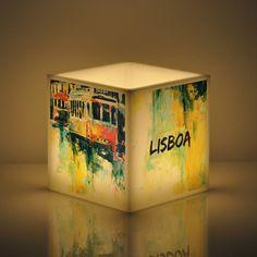 Candle In - CI 433x (1) de Maria José Cabral