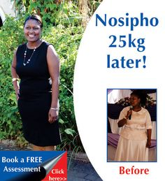 Rated the World's best diet regime…recommended by Doctors & Specialists Worldwide! Before After Weight Loss, Clinic, Corner