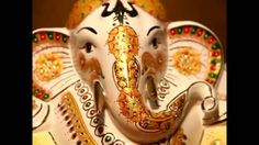 Desktop Accesories - Ganesh Chaturthi Special