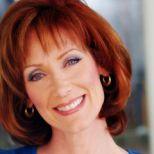 Blogs by Darlene Cahill