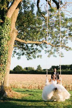 mariage domaine de quincampoix - Domaine De Quincampoix Mariage