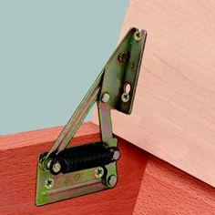 Bench Seat Hinge In 2019 Furniture Hinges Hinged Table