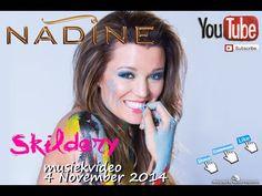 Nádine - Skildery (AMPTELIKE MUSIEK VIDEO) - YouTube