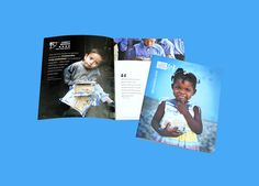 "Check out this @Behance project: ""Feed My Starving Children Annual Report"" https://www.behance.net/gallery/34136015/Feed-My-Starving-Children-Annual-Report"