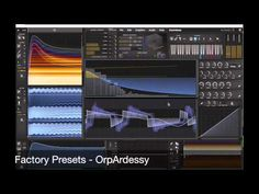 nice Sound Review Part 2 : Amaranth Audio Cycle Synthesizer (Presets) VST Crack Free Download Check more at http://westsoundcareers.com/synthesizer/sound-review-part-2-amaranth-audio-cycle-synthesizer-presets-vst-crack-free-download/