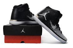 Nike News - Air Jordan 31 banned for sale,AIR #JORDAN 31 SHOES FOR