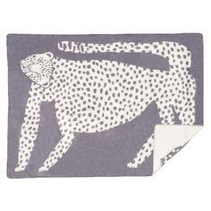 Plaid en laine LEOPARDI, design Miroco Machico pour @kauniste , disponible sur www.oiva.fr