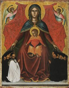 Belgrade, Byzantine, Medieval, Paintings, Saints, Paint, Painting Art, Mid Century, Painting